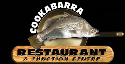 Cookabarra Restaurant